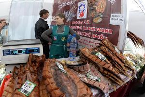 """Краснодарские фермеры получили дипломы за участие в """"Кубанской ярмарке"""""""