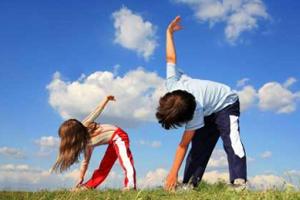 Детские лагеря в Крыму будут обеспечены электроэнергией в первоочередном порядке