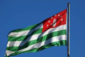 Абхазия может ввести санкции против Турции