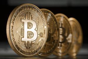 Минфин собирается ужесточить наказание за использование криптовалют