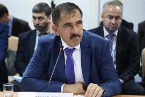 В Ингушетии публичные слушания по проекту бюджета пройдут в режиме онлайн