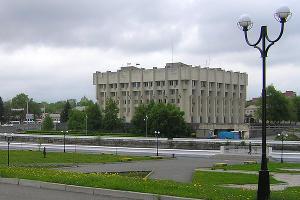 Все рынки Владикавказ будут закрыты с 31 декабря по 3 января.