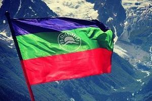 Корпорация развития Северного Кавказа и Карачаево-Черкесия обсудили сотрудничество по инвестпроектам