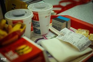 Дагестанская компания собирается поставлять картофель в рестораны McDonald's