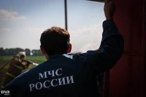 МЧС перенесет завод по сборке спасательного оборудования в Крым