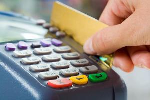 """Банк """"Югра"""" начал выпуск предоплаченных карт MasterCard"""