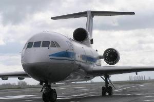 Прямые авиарейсы между Сочи и Ираном могут открыть этим летом
