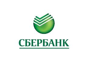 Сбербанк признан лучшим стратегическим инвестором года