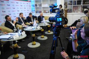 """""""Рождественский саммит"""" по итогам развития рынка недвижимости проведут в Краснодаре"""