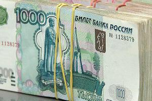 Жители Михайловска к маю задолжали в бюджет 26 млн рублей