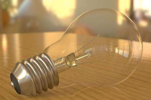 Предприятия Ставрополья задолжали за свет 1,6 млрд рублей