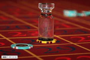 """Суд разрешил казино в """"Азов-Сити"""" работать с непереоформленной лицензией"""