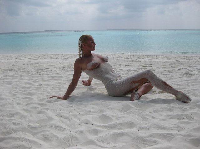 eroticheskoe-foto-vo-vladimire