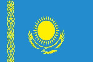 Форум межрегионального сотрудничества России и Казахстана состоится в Сочи