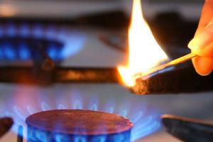 Полная газификация Крыма обойдется в 20 млрд рублей