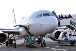 Реконструировать аэропорт Нальчика планируется до октября 2016 года