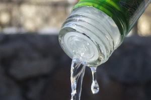 У трех водочных заводов Кабардино-Балкарии могут отобрать лицензии