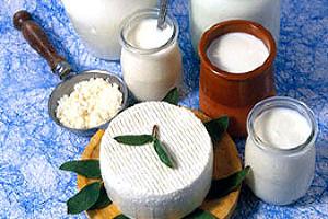 Крымским владельцам молочных ферм обещают поддержку правительства