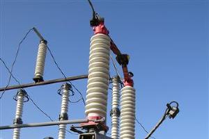 Переток электроэнергии по энергомосту из Кубани в Крым восстановлен