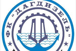 В Дагестане будут конструировать уникальные зенитные установки