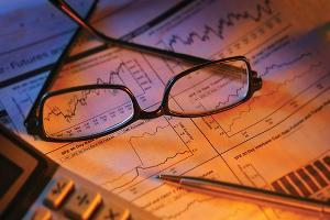В Невинномысске 70 предпринимателей приняли участие в сессии краевого инвест-тура