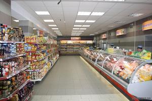 В Адыгее за месяц вырос индекс потребительских цен