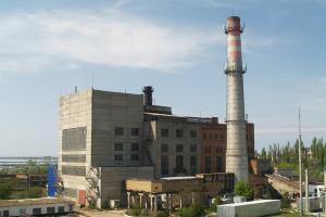 Почти 140 млн рублей направят на реконструкцию Краснодарской ТЭЦ