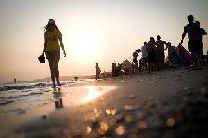 Туристский форум проведут в Крыму в марте