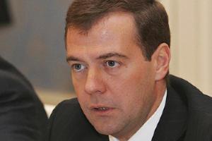 """Медведев: Цены на нефть не радуют, но у России есть """"план В"""" и даже """"план С"""""""