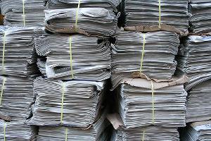 Глава Минпромторга не исключил продление запрета на экспорт макулатуры по просьбе промышленников Адыгеи