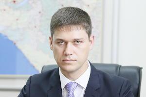 В Краснодарском крае до 2018 года появится 8 промышленных парков