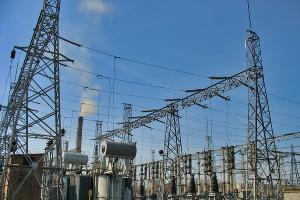 Китайские компании интересуются строительством электростанции на Кубани