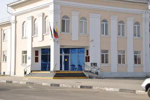 В Гулькевичском районе на господдержку малого бизнеса выделили 7 млн рублей