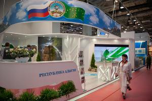 Адыгея на форуме в Сочи подписала 7 инвестсоглашений на 5 млрд рублей