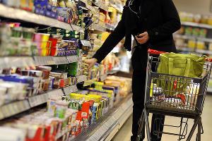 В Чечне открылся первый гипермаркет