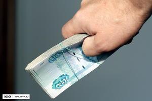 В Крыму власти выплатят 12,5 млн рублей компенсации за уничтоженных из-за АЧС свиней