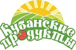 """""""Кубанские продукты"""" запустили доставку подарочных фруктовых корзин"""