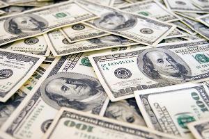 Венгерские бизнесмены планируют инвестировать в экономику Дона
