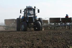 В Сочи у недобросовестных аграриев могут изъять земли