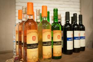 Магазинам в многоэтажных домах могут запретить продажу алкоголя