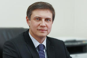 Власти Кубани внедрят в регионе Стандарт развития конкуренции