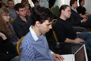 Более 500 участников зарегистрировались на этап Startup Tour 2016 в Краснодаре