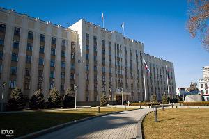 Кубань стала лидером рейтинга открытости бюджетных данных