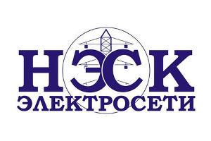 """АО """"НЭСК"""" объявляет мораторий на начисление пени до 1 октября 2015 года на Кубани и в Адыгее"""