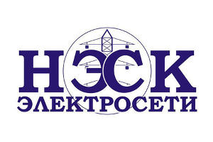 "Гендиректор АО ""НЭСК-электросети"" поздравил коллег с Днем энергетика"