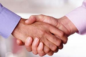 Ингушетия и Корпорация МСП заключили соглашение о сотрудничестве
