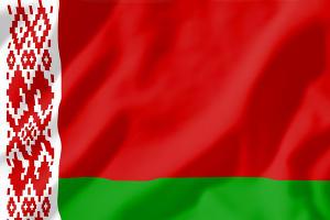 Власти Сочи планируют наладить поставки продукции из Белоруссии