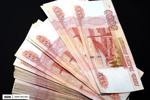Севастополь за 9 месяцев перевыполнил план по доходам в бюджет на 500 млн рублей