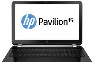 Эксперты E-Katalog рассказали о причинах роста спроса на ноутбуки HP