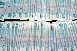 Власти Анапы возьмут в кредит 80 млн рублей